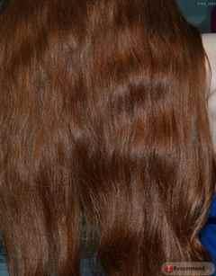 Средства для роста волос для детей в