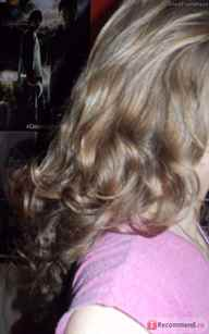 Рост волос на голове у мужчин тип внесения необходимого