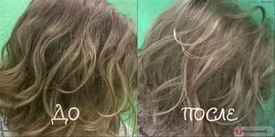 Совет 1 Как осветлить волосы на лице перекисью