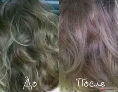 Как осветлить волосы с помощью перекиси на лице