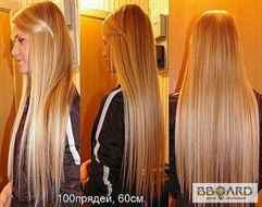 гидроперит аммиак удаление волос