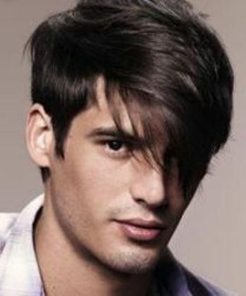 Какие причёски можно сделать самому фото 721