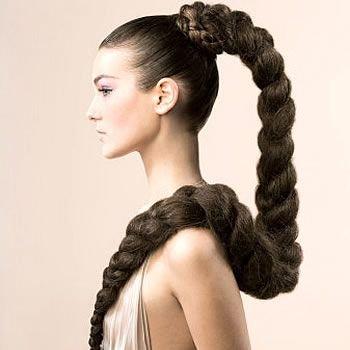 Средства замедляющие рост волос после эпиляции где купить