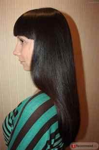 бальзам для волос активатор роста волос отзывы
