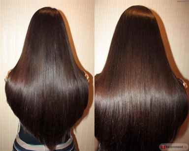 Увлажняющее средство для волос lush r b где купить