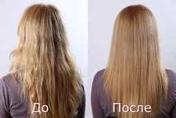 Витамины группы в для волос от выпадения и для роста хорошие отзывы