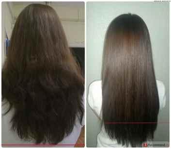 Облепиховое масло для роста волос димексид и