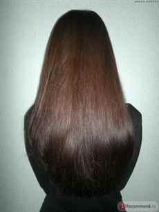 Волосы все буде добре маска для волос для роста волос