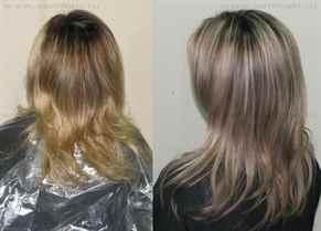 blondirovanie-volos-intimnoe