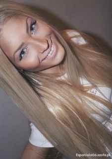 Бежевые блондинки фото