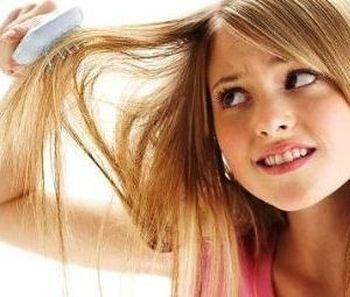 Средство для укладки волос lee stafford сухой шампунь