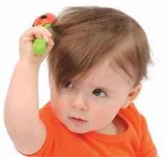 Эксперт волос с натуральными витаминами от выпадения