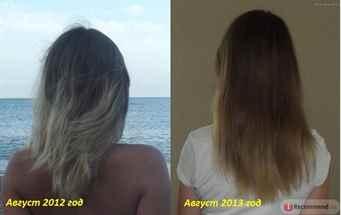 При укрепляющее средство для роста волос с розмарином без сульфатов нём пойдёт речь
