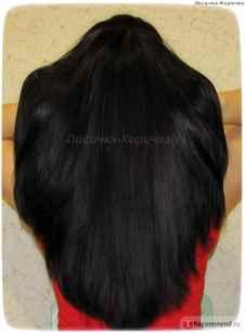Для укрепления волос народными средствами