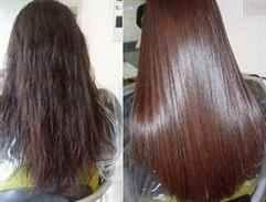 Маска из меда и яичного желтка для волос для роста