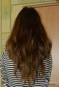 Ламинирование волос средства купить тольятти