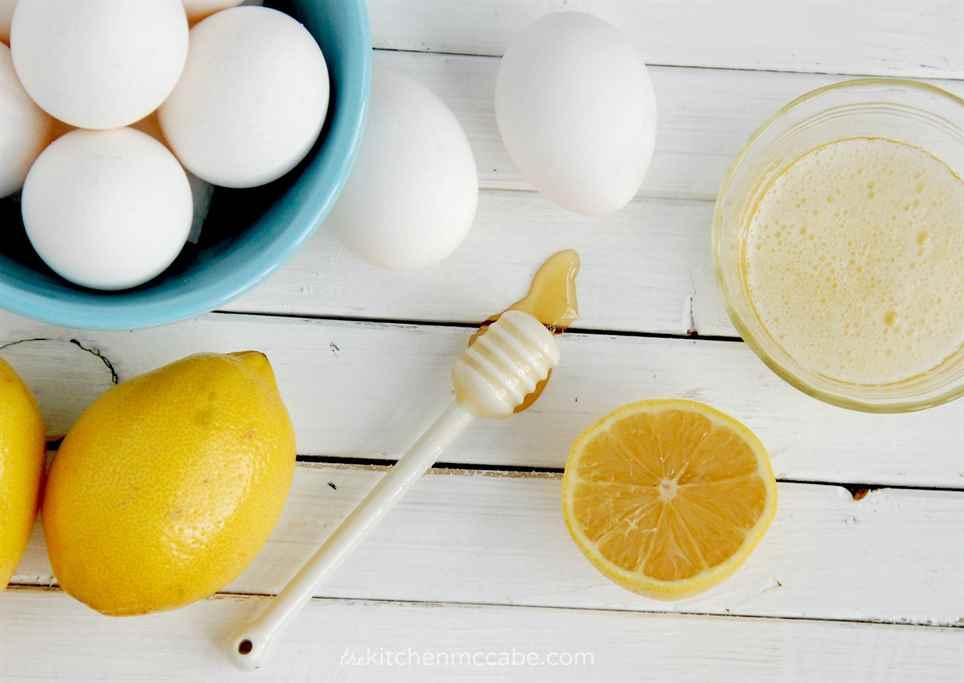 маска для лица с лимоном отбеливающая отзывы