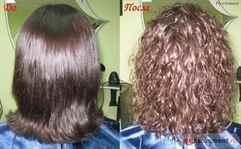 Краска для волос garnier фото цветов