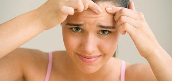 К чему снится лечить зубы без боли