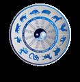 Астрология по дате рождения: китайская, кармическая, ведическая судьба