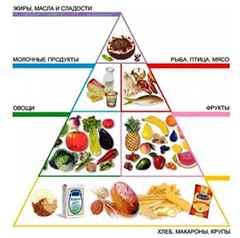 анна куркурина правильное питание для похудения