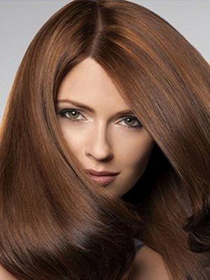 Цвета волос для бледной кожи фото