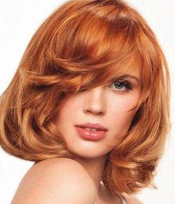 Янтарный цвет волос, фото: кому идет ...: webdiana.ru/krasota/strijki-pricheski/4170-yantarnyy-cvet-volos...