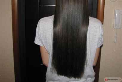 Средства замедляющие рост волос в области бикини отзывы