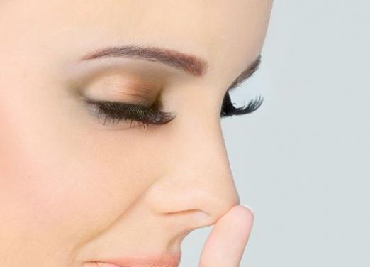 эффективно убрать черные точки на лице