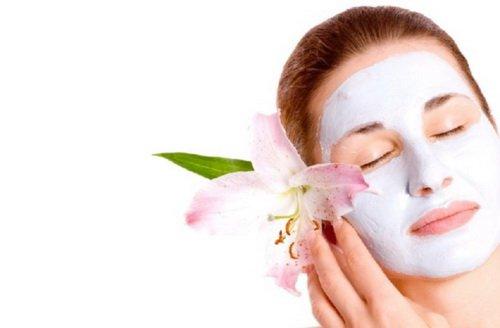 Как убрать шрамы на лице в домашних условиях 62