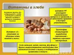 выдачи какие витамины содержатся в горчице один самых