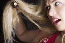 во сне обрезали волосы сонник