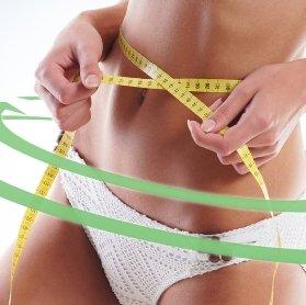 как уменьшить жир на животе мужчине