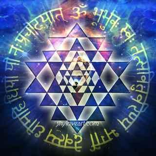 Гаятри мантра: ее значение, как правильно произносить слова, мантра в исполнении Девы Премал