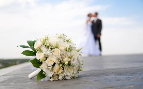Гадание на брак и любовь на картах, гадание на количество браков