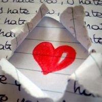 Гадания на бумаге на любовь парня: старинные гадания на суженого-ряженого и формула любви