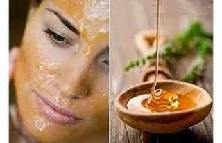 Какие витамины нужны для кожи лица при прыщах