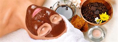 Шоколадное обертывание в домашних условиях из какао 518