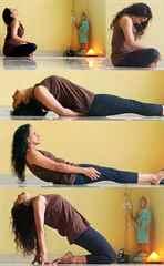 быстрый и эффективный способ похудеть за неделю