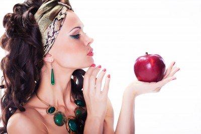 советы лучших диетологов для похудения