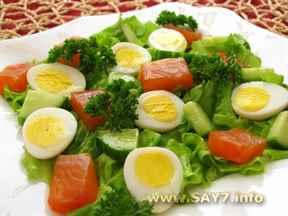 Яичная диета магги рецепты