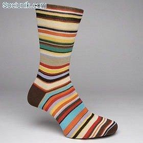 Сонник к чему снятся носки во сне толкование для мужчин и женщин