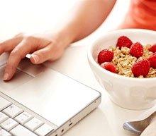 самая безопасная диета по мнению диетологов