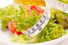 Самая эффективная диета на 5 дней отзывы