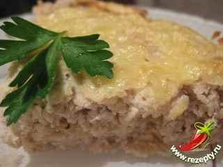 Приготовить говядину с картошкой видео