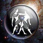 Какой знак зодиака подходит близнецам: идеальная совместимость для этого знака зодиака