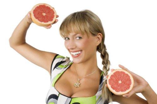 Можно ли похудеть при остеохондрозе