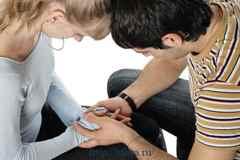 Как сделать так чтобы муж простил измену жены 838