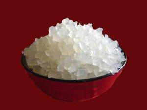 Индийский рисовый гриб полезные свойства как выращивать
