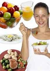 лучшие системы питания для похудения отзывы